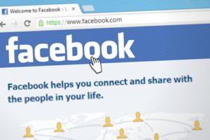 Redes sociales hasta la actualidad
