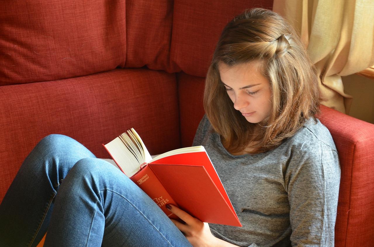 Leer y aprender