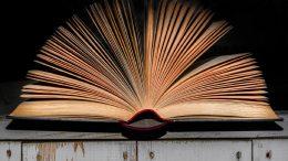 5 Libros basados en hechos reales