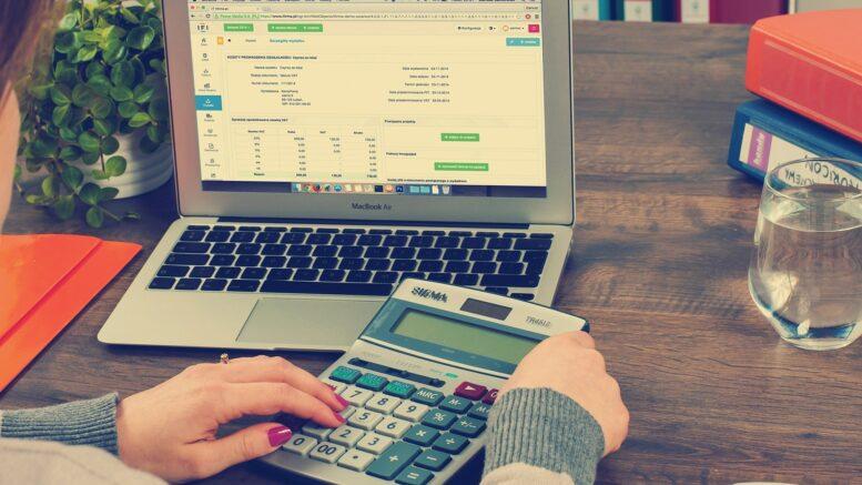 Qué es la facturación electrónica